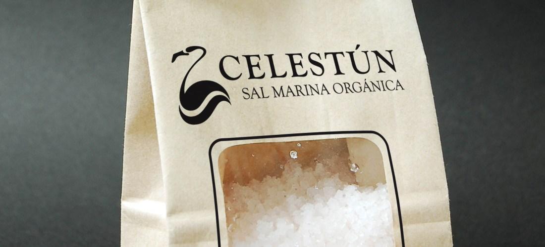 Sal Celestún™ @SalCelestun ahora disponible en nuestra tienda Online #SalCelestun