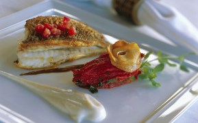 las_gallery_dining_4