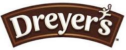 Comalca Gourmet @ComalcaGourmet te invita a degustar Dreyer's el Helado Premium de mayor venta en EUA