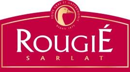 Logo_Rougie