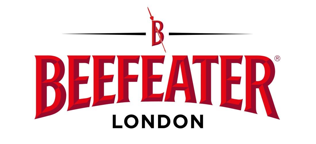 Beefeater London Dry @BeefeaterLondon #Ginebra
