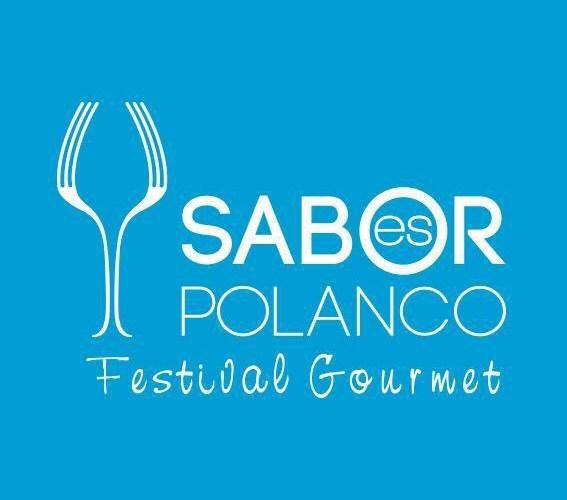 ¡Viernes 1° de Abril inicia la venta de boletos para SABOR ES POLANCO con la Superventa SANTANDER!