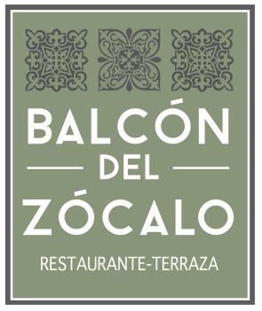 LOGO BALCÓN DEL ZÓCALO