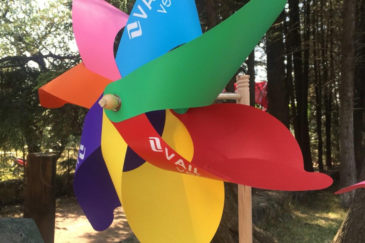 #VailVerano hizo posible un magnífico fin de semana en la Hacienda San Andrés, #AscensoCortés