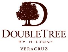 El nuevo Hotel DoubleTree by Hilton Veracruz representa una puerta de entrada a la ciudad, que ofrece una mezcla única de ambiente de negocios, ecoturismo, cultura y una gran riqueza gastronómica.