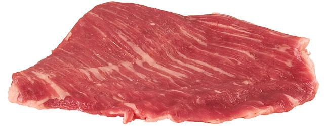 Comalca Gourmet los primeros en importar Carne de Cerdo Ibérico en México presenta Secreto Ibérico by Aljomar @jamonesaljomar