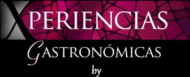 xperiencias-solo-by