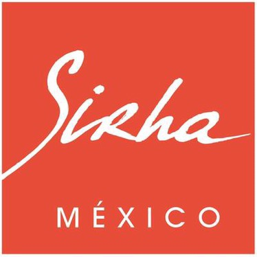 SIRHA MEXICO 2017 del 8 al 10 de Febrero en la CDMX @egastronomicos @sirhaMexico