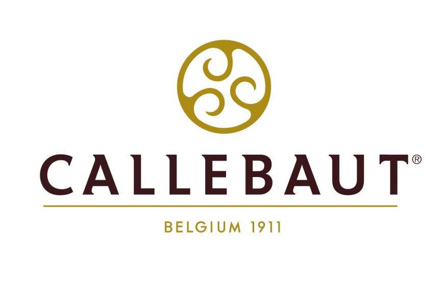 Callebaut_lockup_RGB_brn