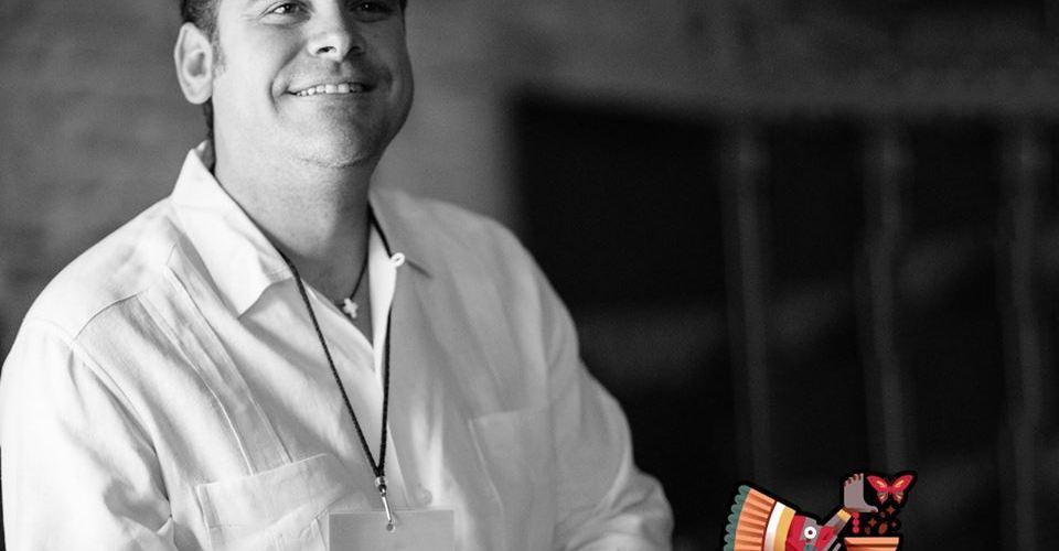 La cultura maya une a los mejores chefs del mundo Hokol Vuh