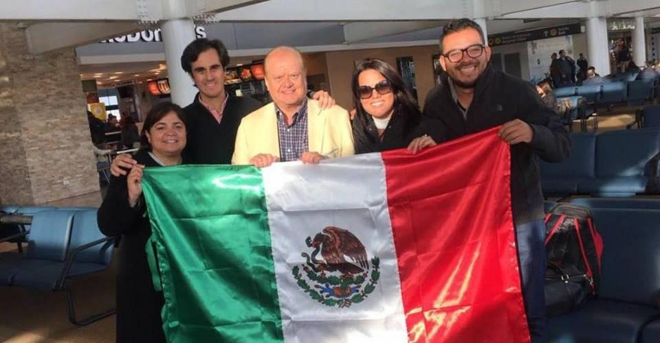 Culminó con gran éxito la versión 17 del concurso Spirits Selection 2017 en Chile @mezcaloro #OrodeOaxaca