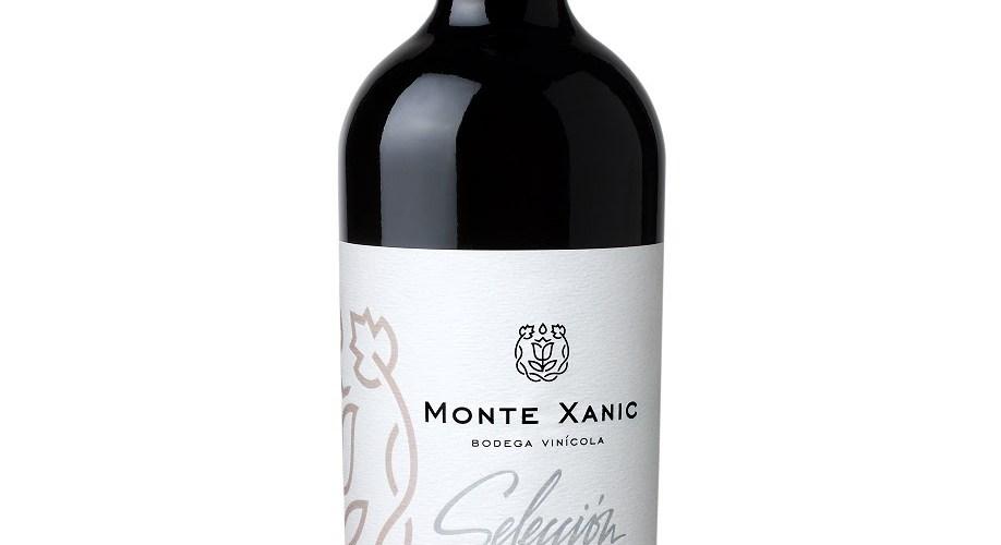 @Monte_Xanic presenta Selección Monte Xanic #seleccionxanic
