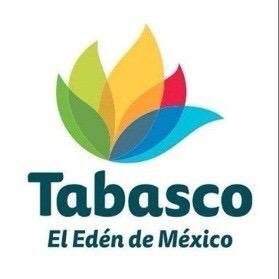 El Festival del Vino Jazz y Gastronomía llega a Tabasco
