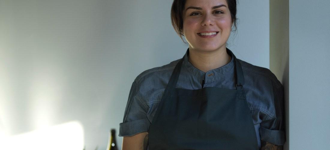 La nueva creación de Insurgente: Hija Una #CervezaIndependiente para enaltecer la comida mexicana  @acermexoficial