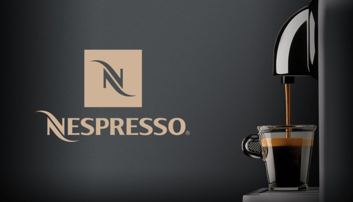 "@NespressoMX presenta ""Exquisite Culinary Series"""