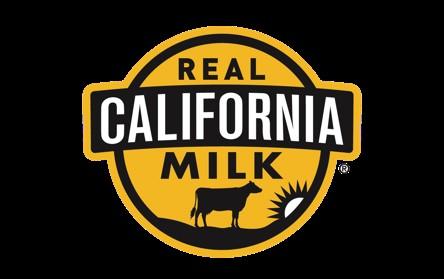 logo real california.jpg