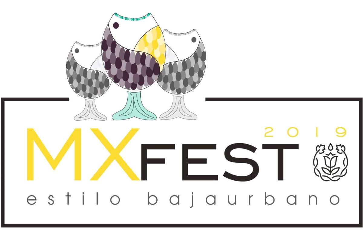 Del 15 de mayo al 16 de junio, se ofrecerán 40 experiencias gastronómicas y maridajes inspirados en la cocina de Baja California con vinos de Monte Xanic. #MXFEST19