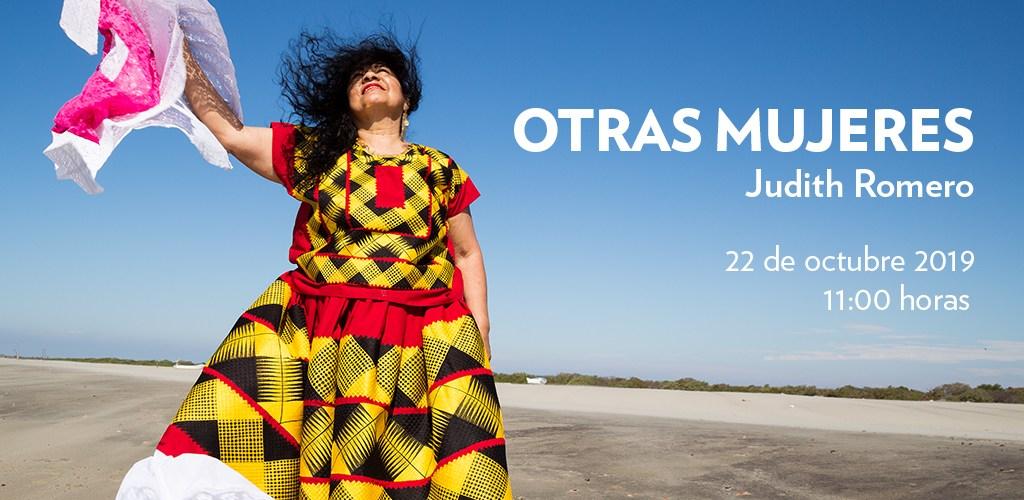 """Canon Academy, es parte de la tercera edición del Festival Internacional de Fotografía FOTOMÉXICO 2019 """"Mujeres""""."""