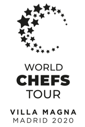 World Chefs Tour: Edición Madrid