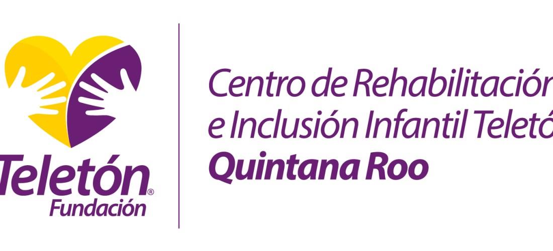 Boteo Tulum Quintana Roo 2019