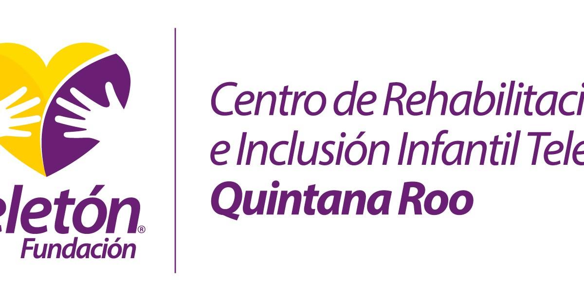 Mi Expresión al Mundo: CRIT Quintana Roo