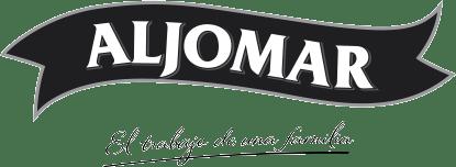 Exquisita Calidad – Jamones Aljomar: Xperiencias Gastronómicas