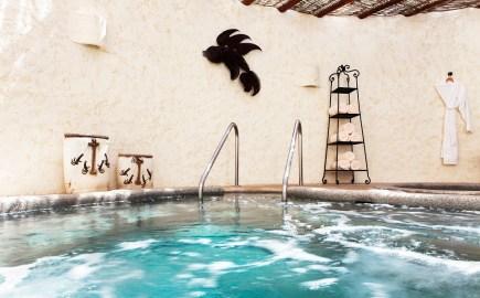 Spa Whirlpools 960 598
