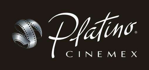 logo-cinemex-platino