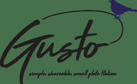 Gusto, Restaurant, Italian, Hours & Holiday Schedule