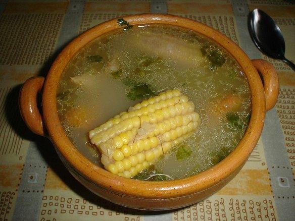 Cortesía www.cocina.facilisimo.com