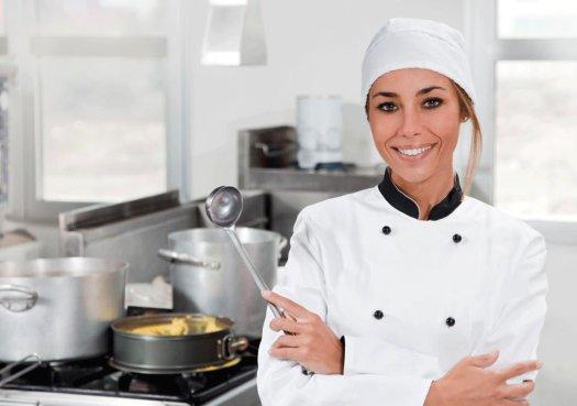 Chef (Cortesía: educationonline.com)