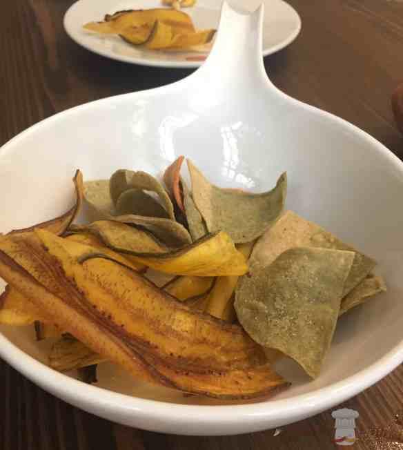 Chips picanteria 1