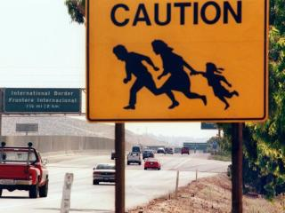 Migraciones (1/3)