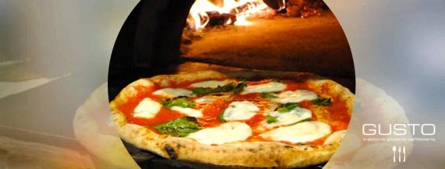 pizza-napolitana-forno-legna