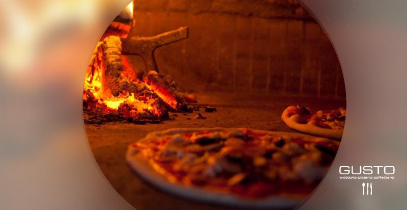 pizza-napolitana-menu-dia-barcelona