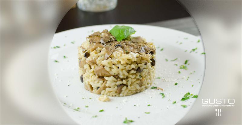 risotto-misto-funghi-menu-barcelona