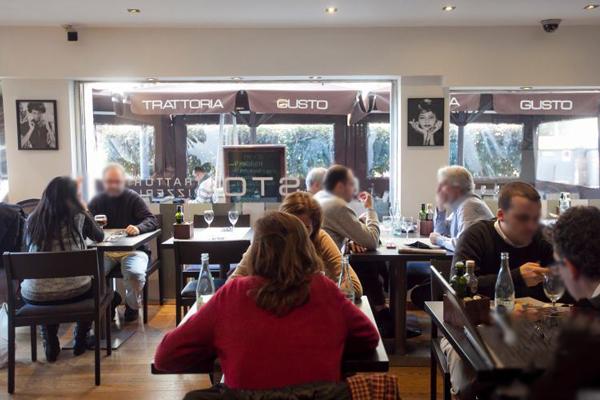 ristorante-italiano-barcelona-mejor-ambiente