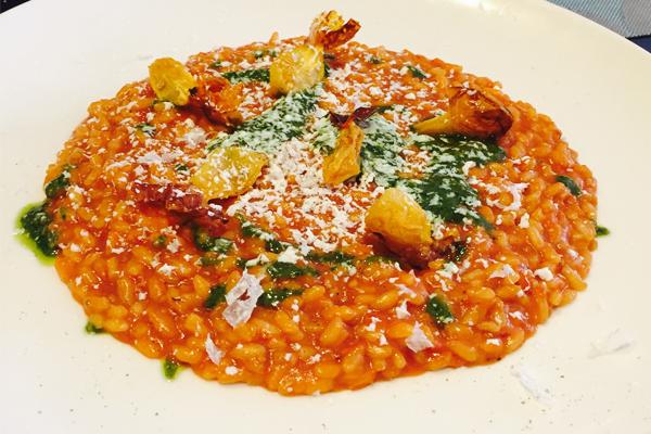 ristorante-italiano-barcelona-risoto