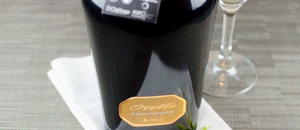 VinoLambruscoOtello-Gusto-Barcelona-Carta-de-vino-italianos