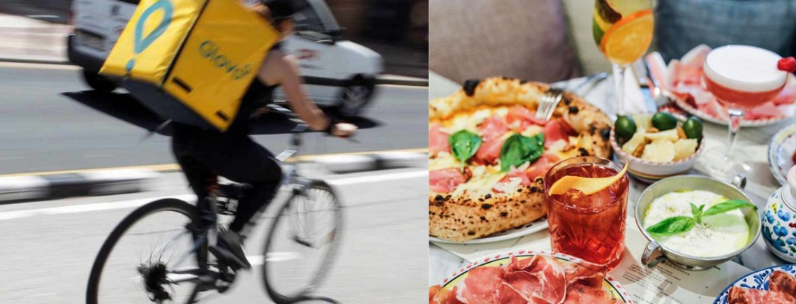 comida-a-domicilio-en-barcelona-restaurante-italiano