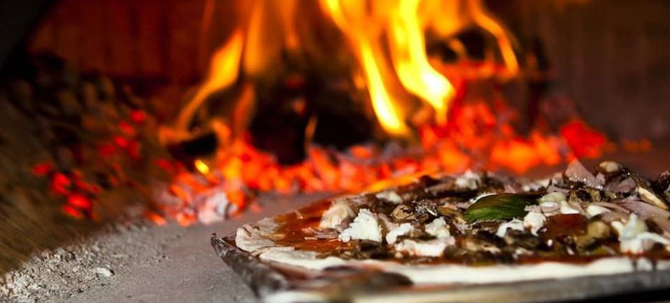 sorteo-cena-restaurante-italiano-barcelona