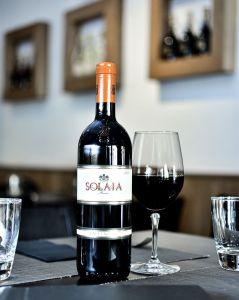 vinos italianos ristoranti barcelona