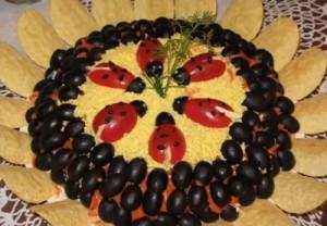salata1(4)