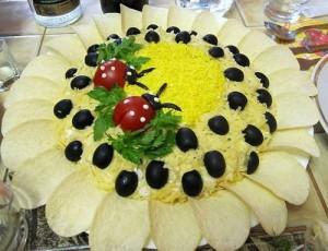 salata2(3)