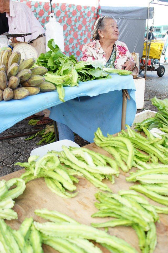 lola and lolo market2