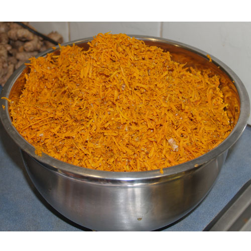 grated-turmeric-2