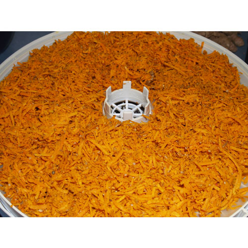 grated-turmeric-4