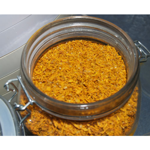 grated-turmeric-7