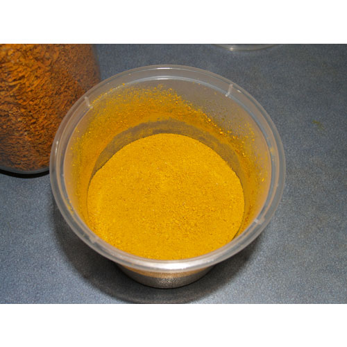 ground-turmeric-9