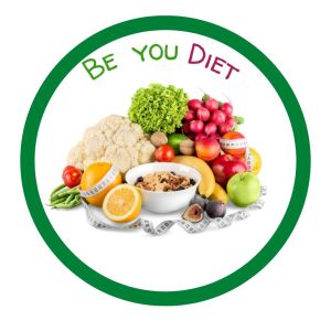 Be You Diet